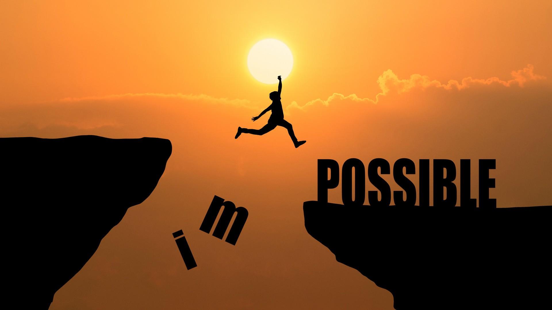 Motivational wallpaper download
