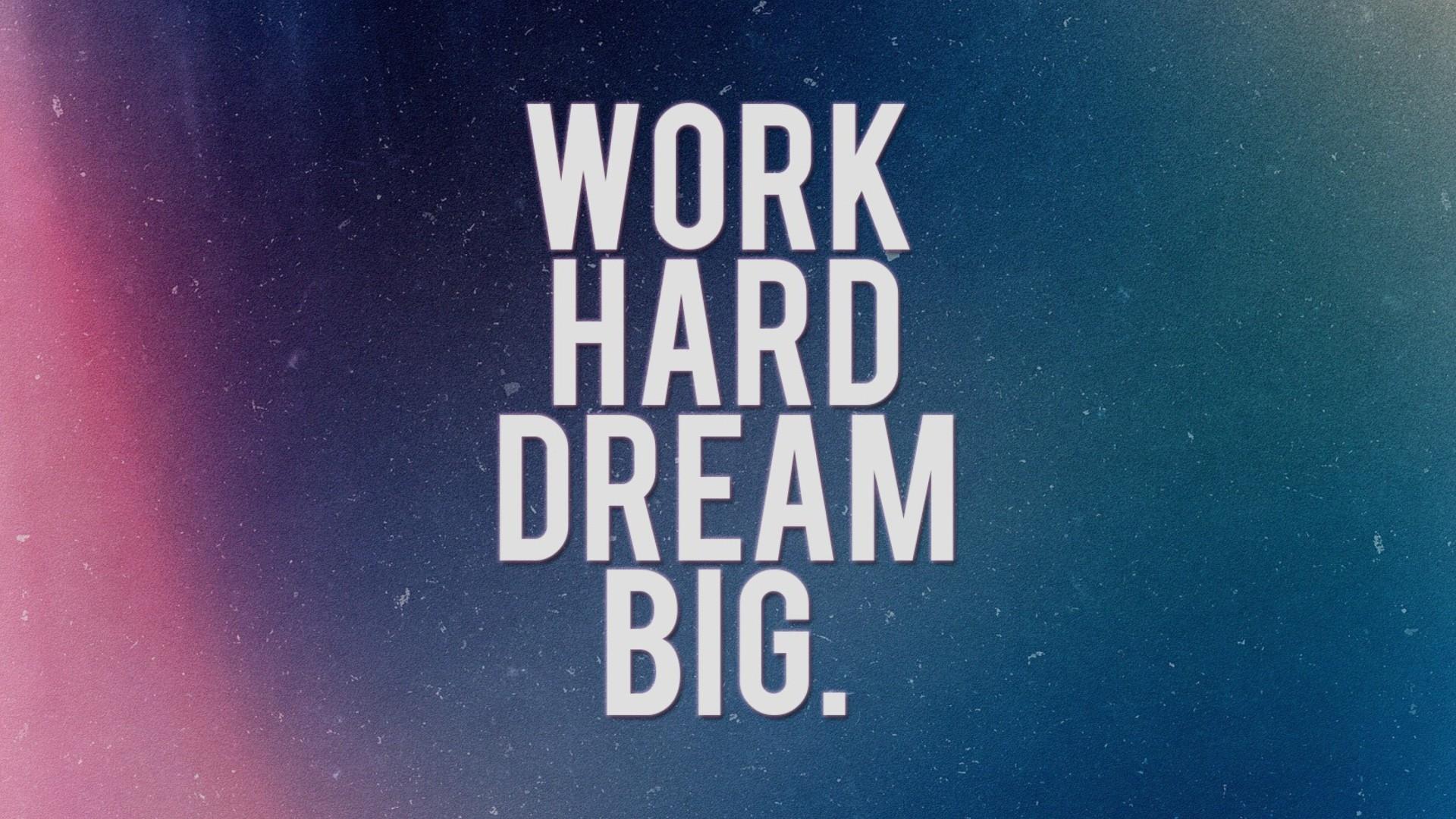 Motivational laptop background wallpaper