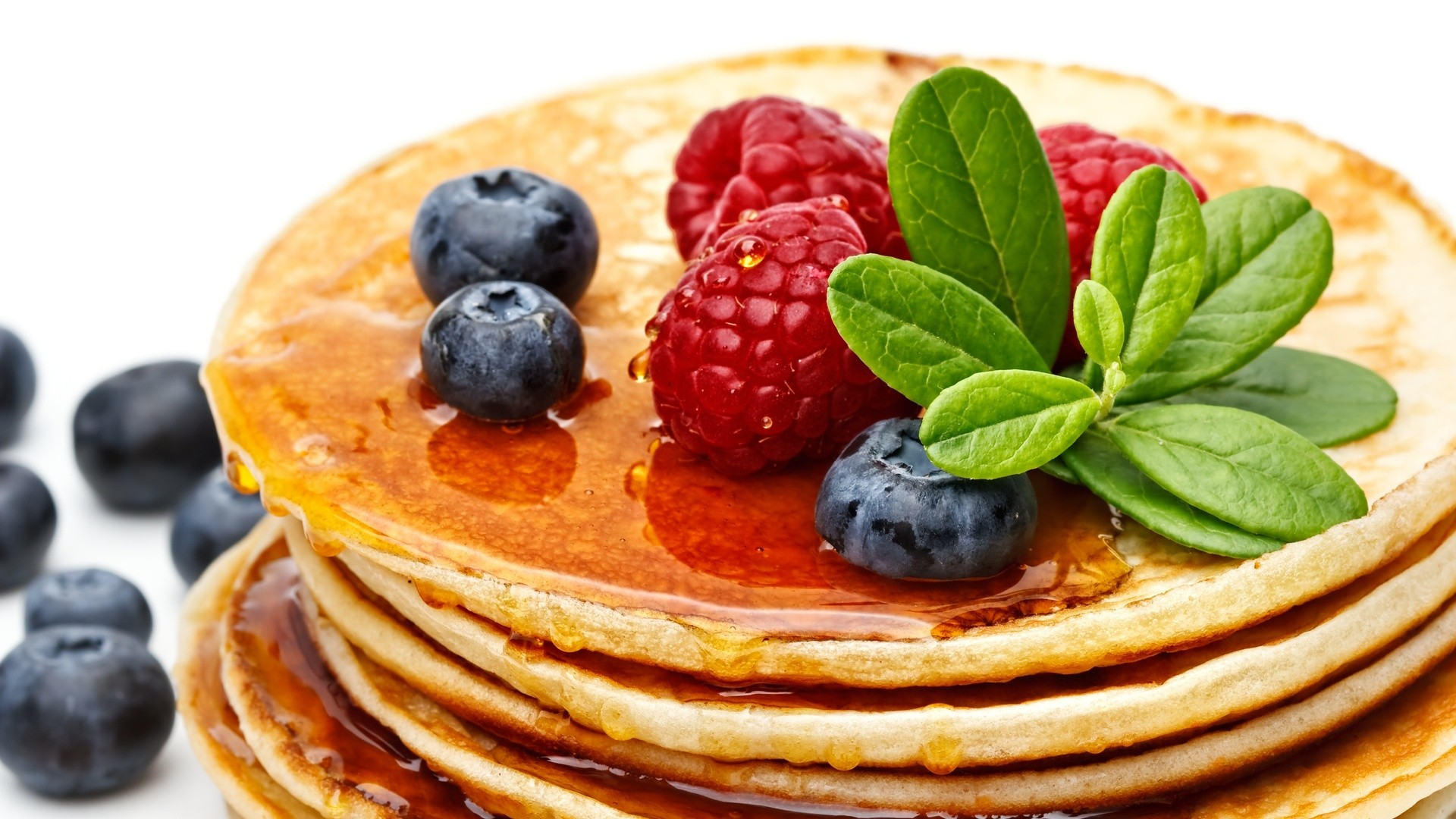 Pancake background picture hd