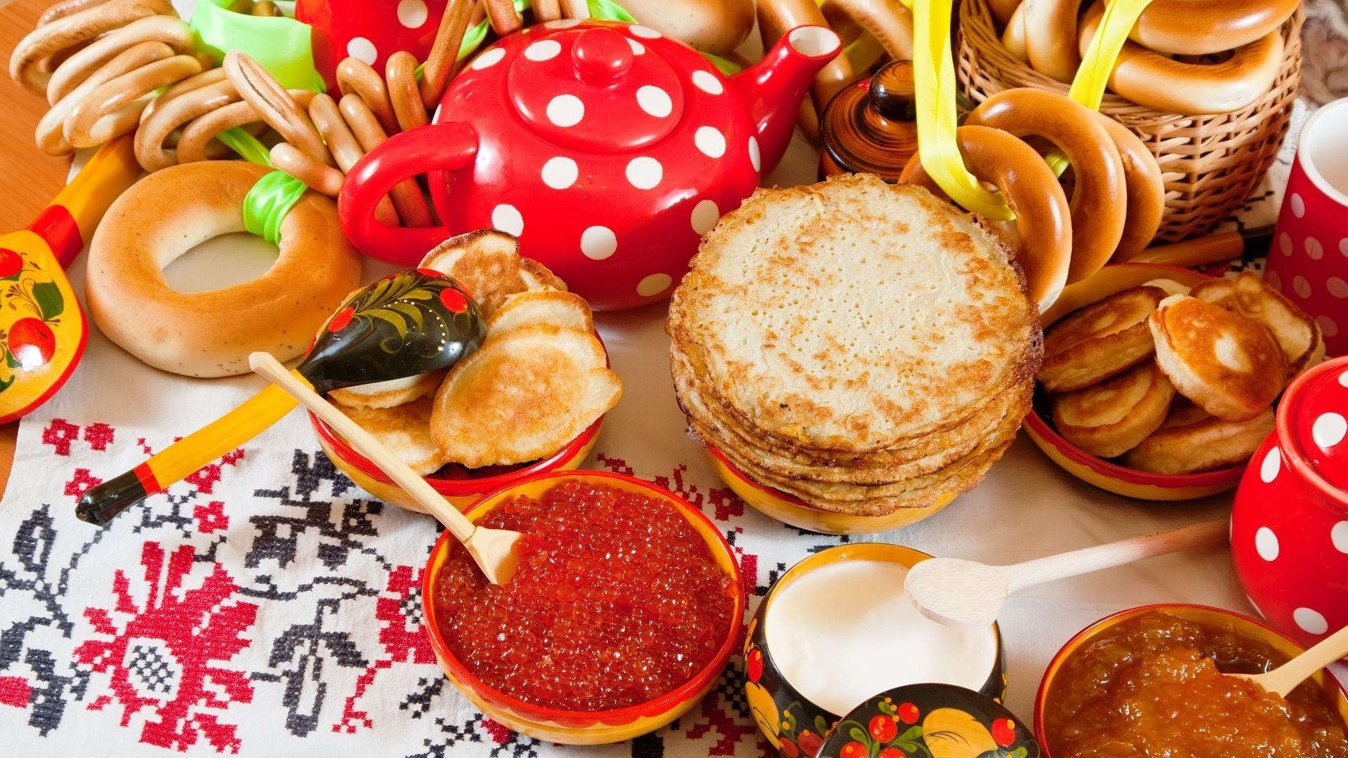 Pancake wallpaper 1080p