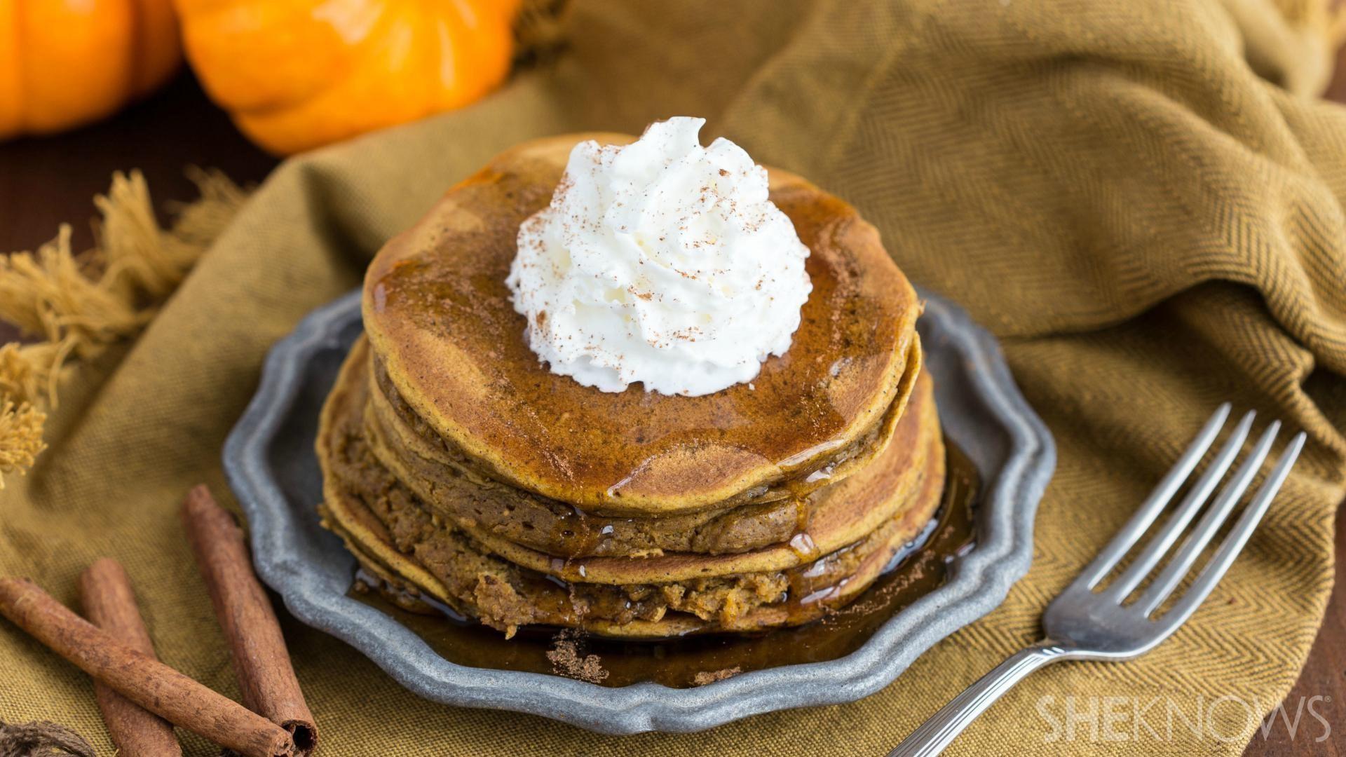 Pancake 1080p picture