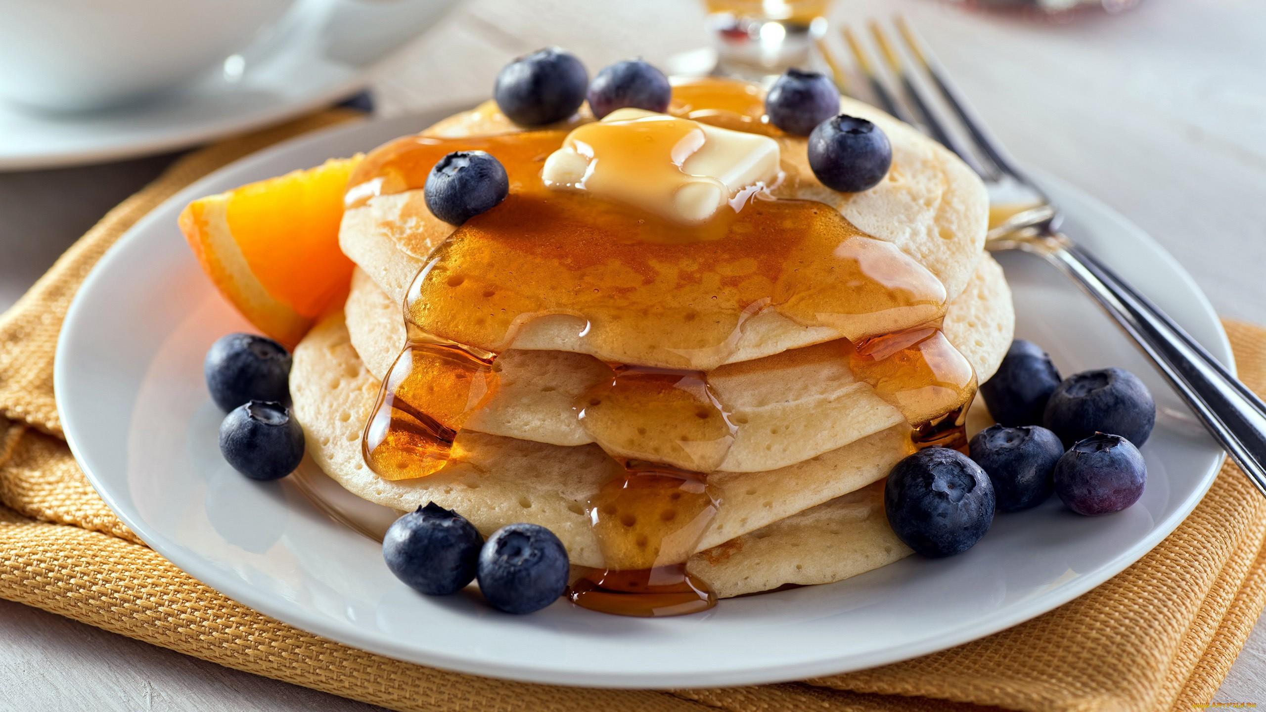 Pancake wallpaper download