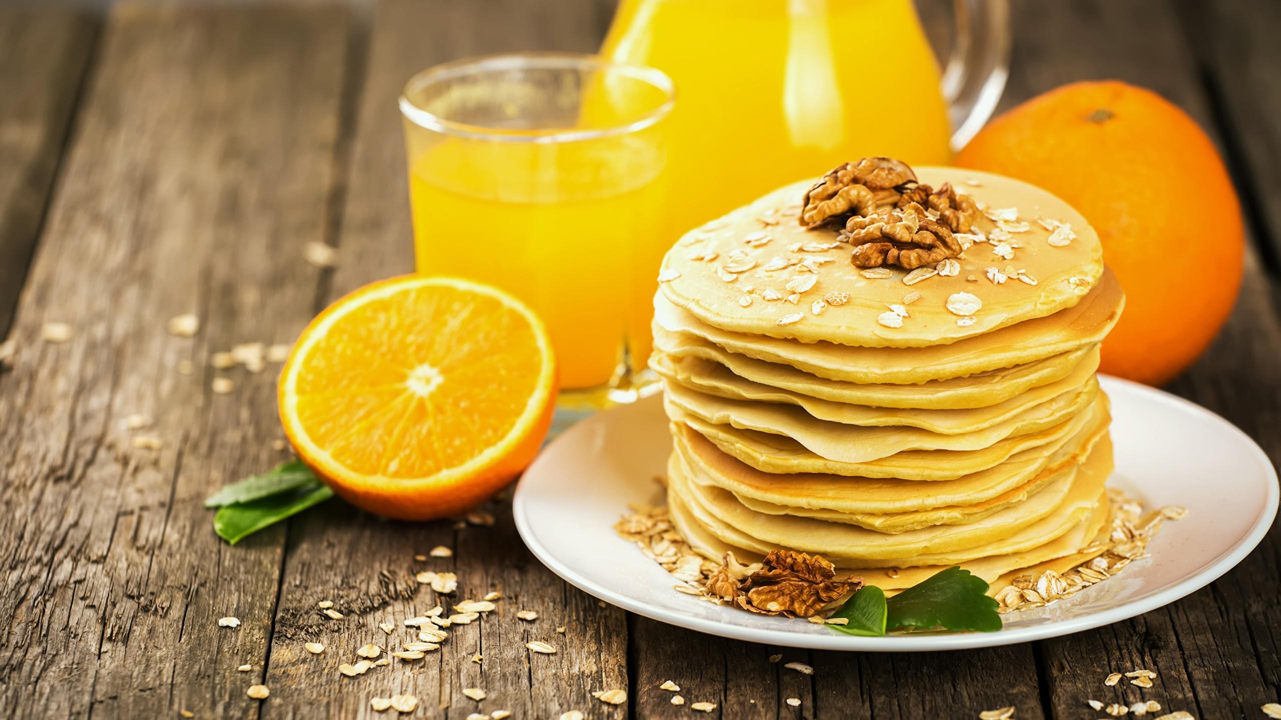 Pancake 1080p