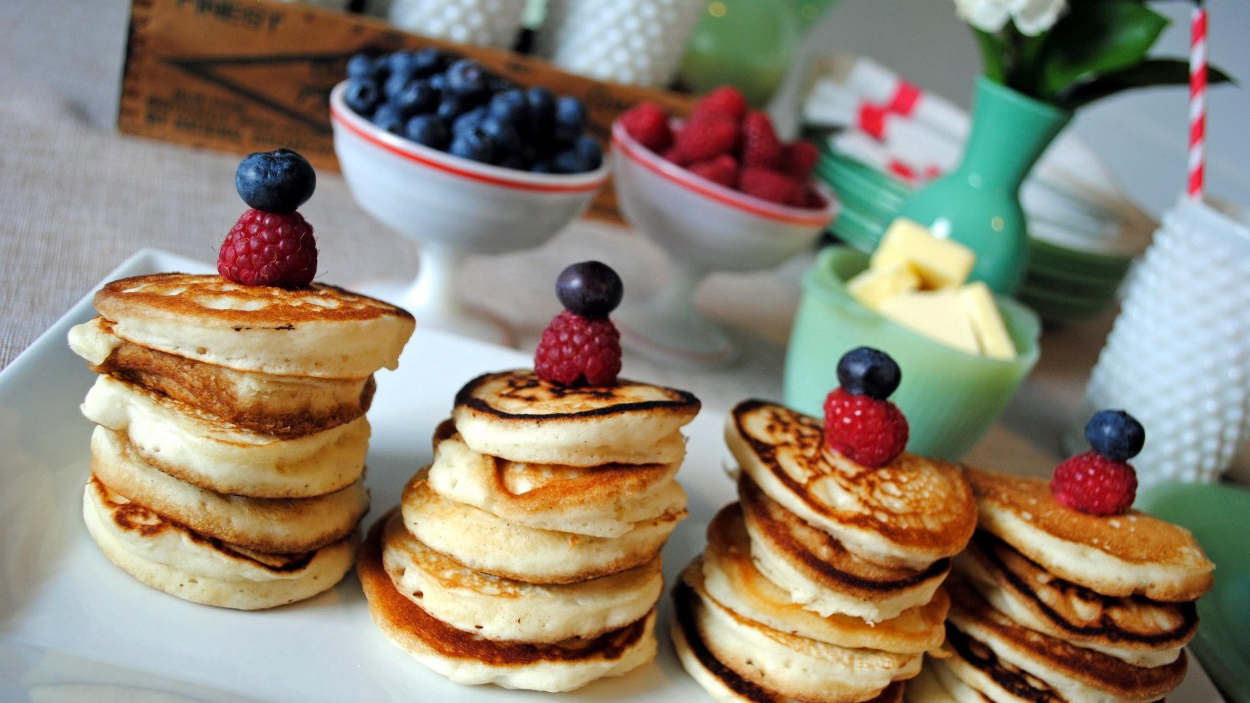 Pancake wallpaper hd