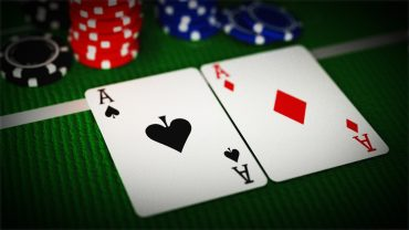 Poker full screen hd wallpaper