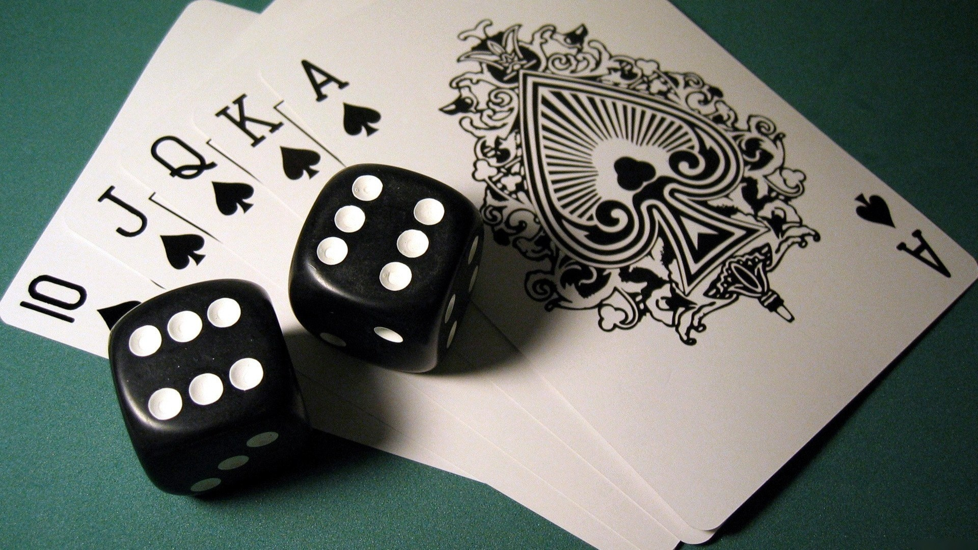 Poker HD Download