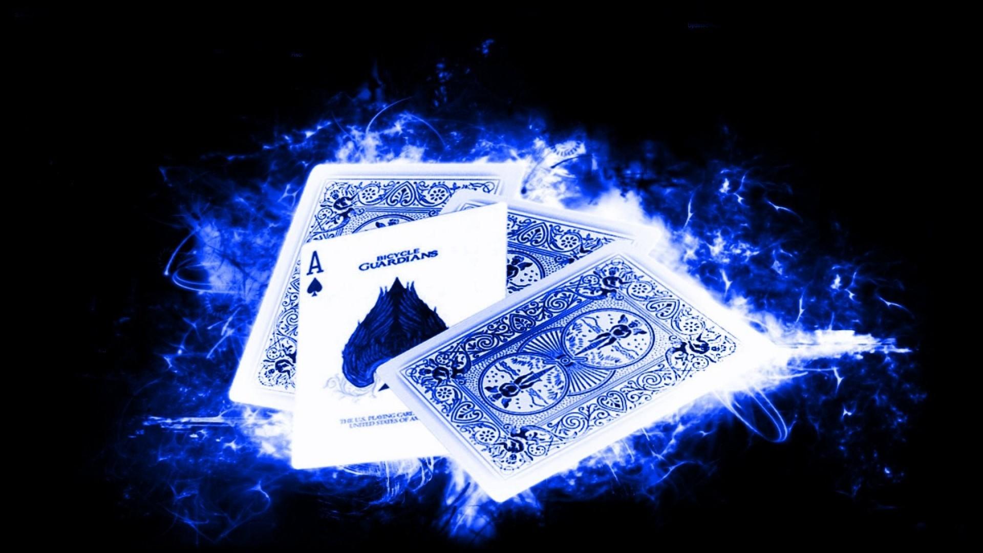 Poker desktop wallpaper download