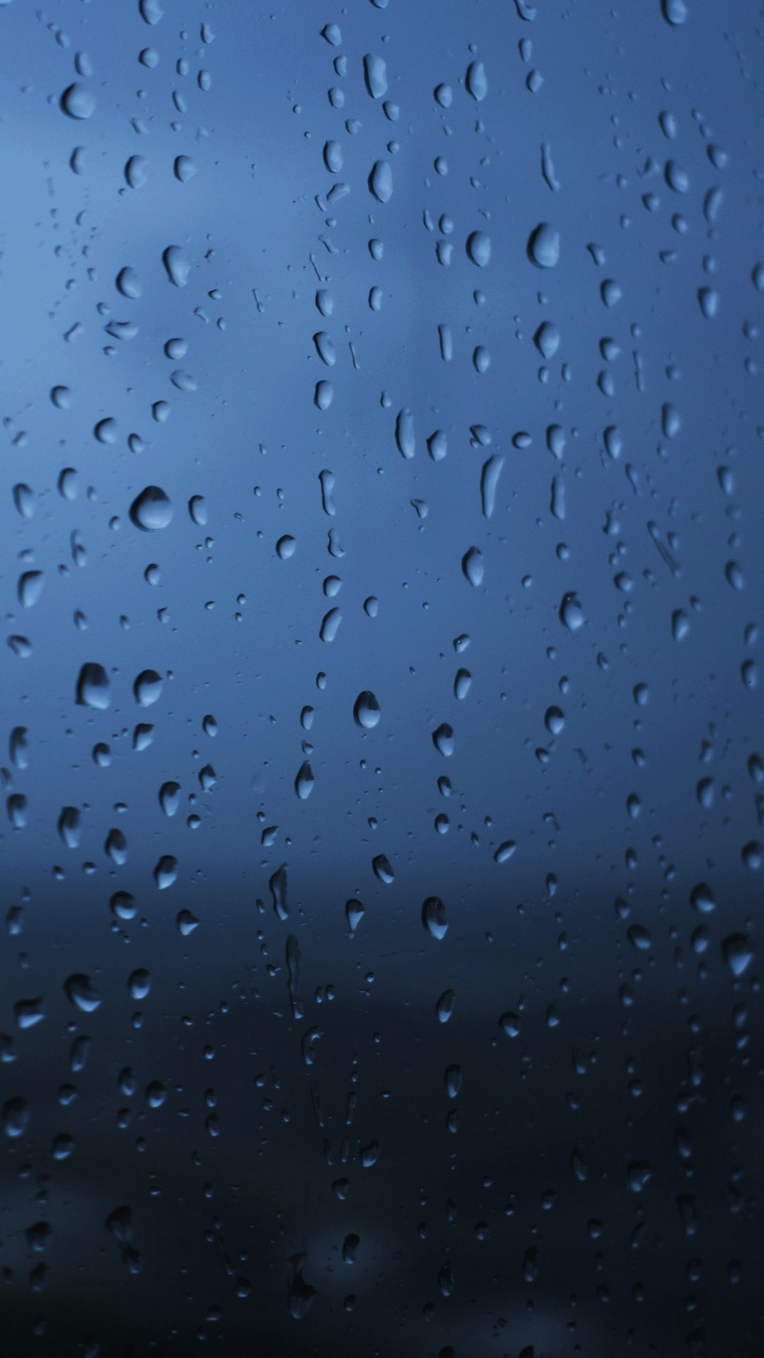 Rain phone wallpaper hd