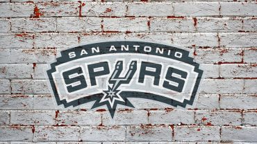 San Antonio Spurs wallpaper picture hd