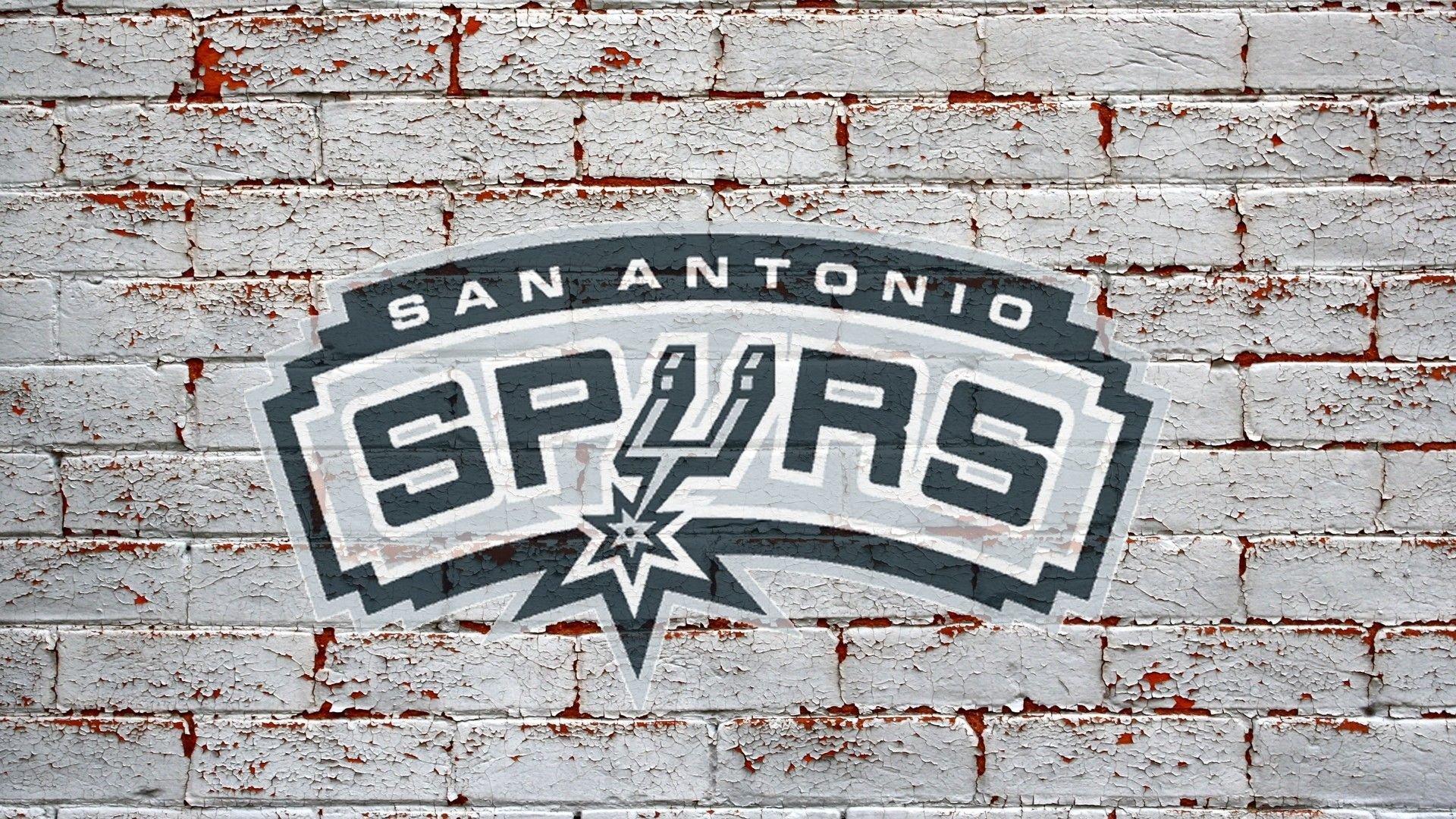 San Antonio Spurs wallpaper picture hd