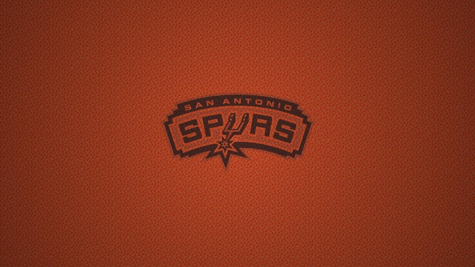 San Antonio Spurs Wallpapers Wallpaperboat