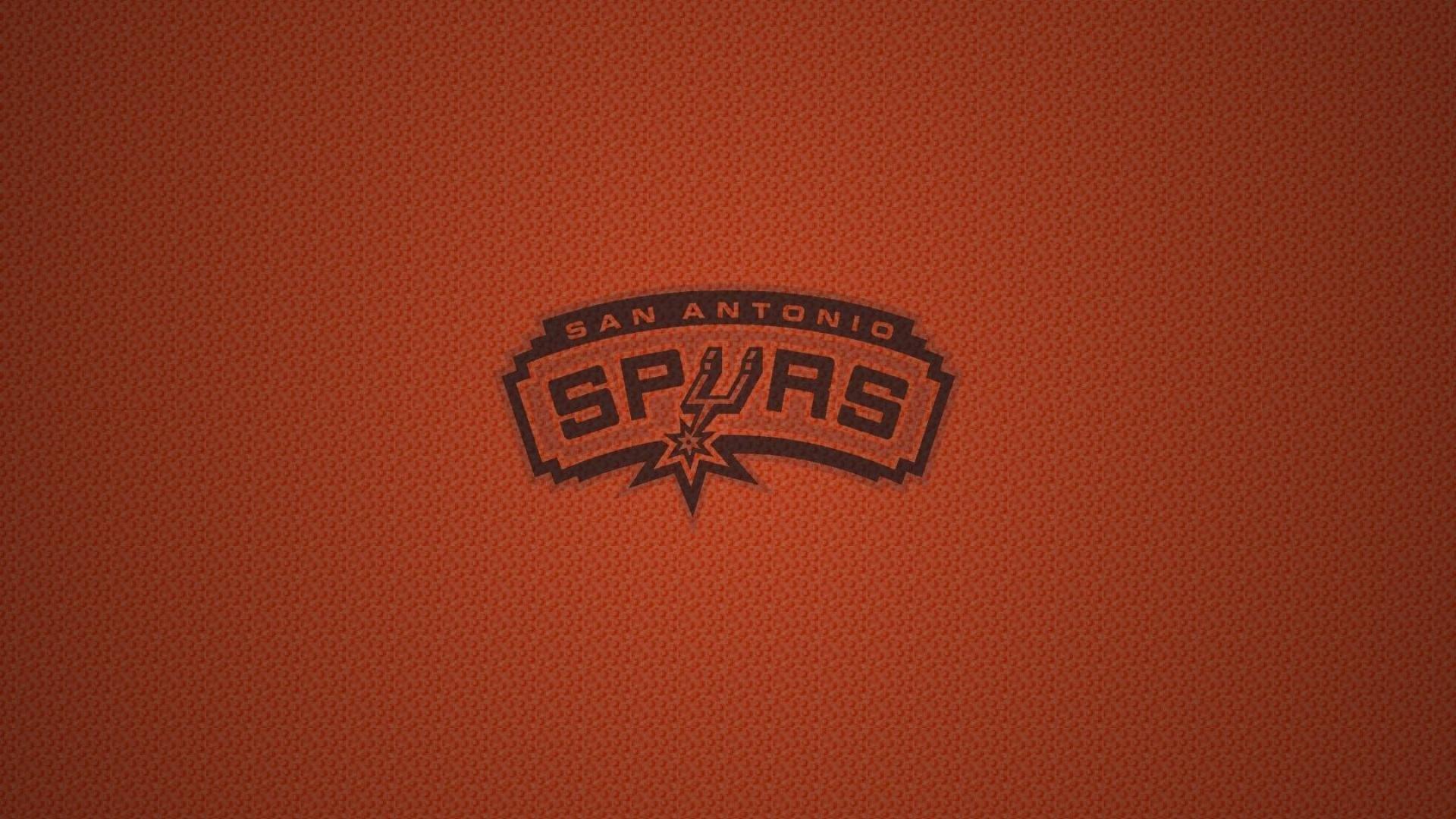 San Antonio Spurs free hd wallpaper