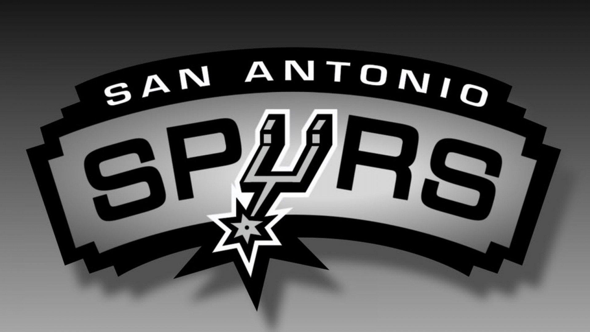 San Antonio Spurs screen wallpaper