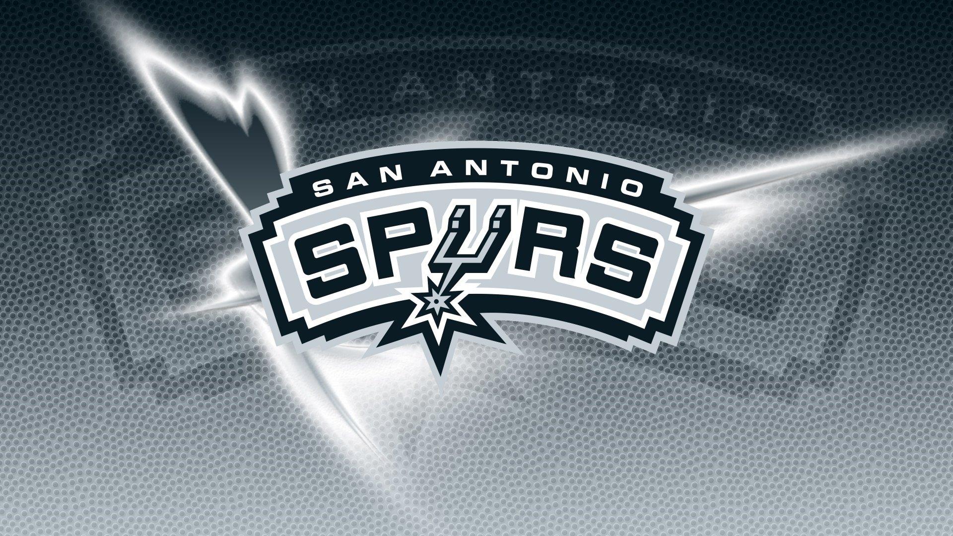 San Antonio Spurs computer wallpaper