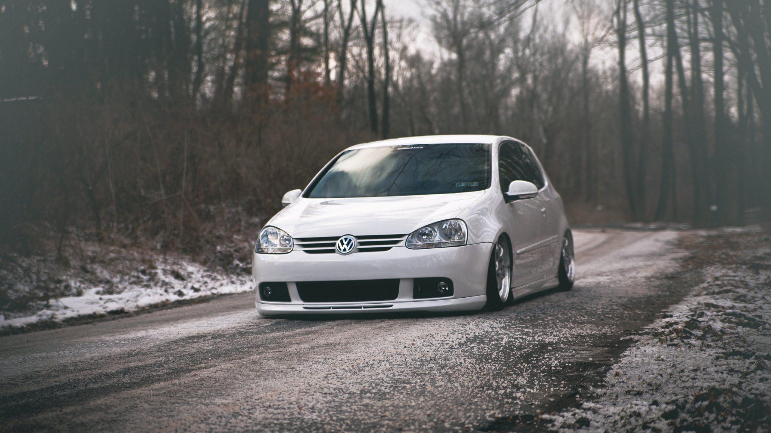 Volkswagen hd wallpaper download