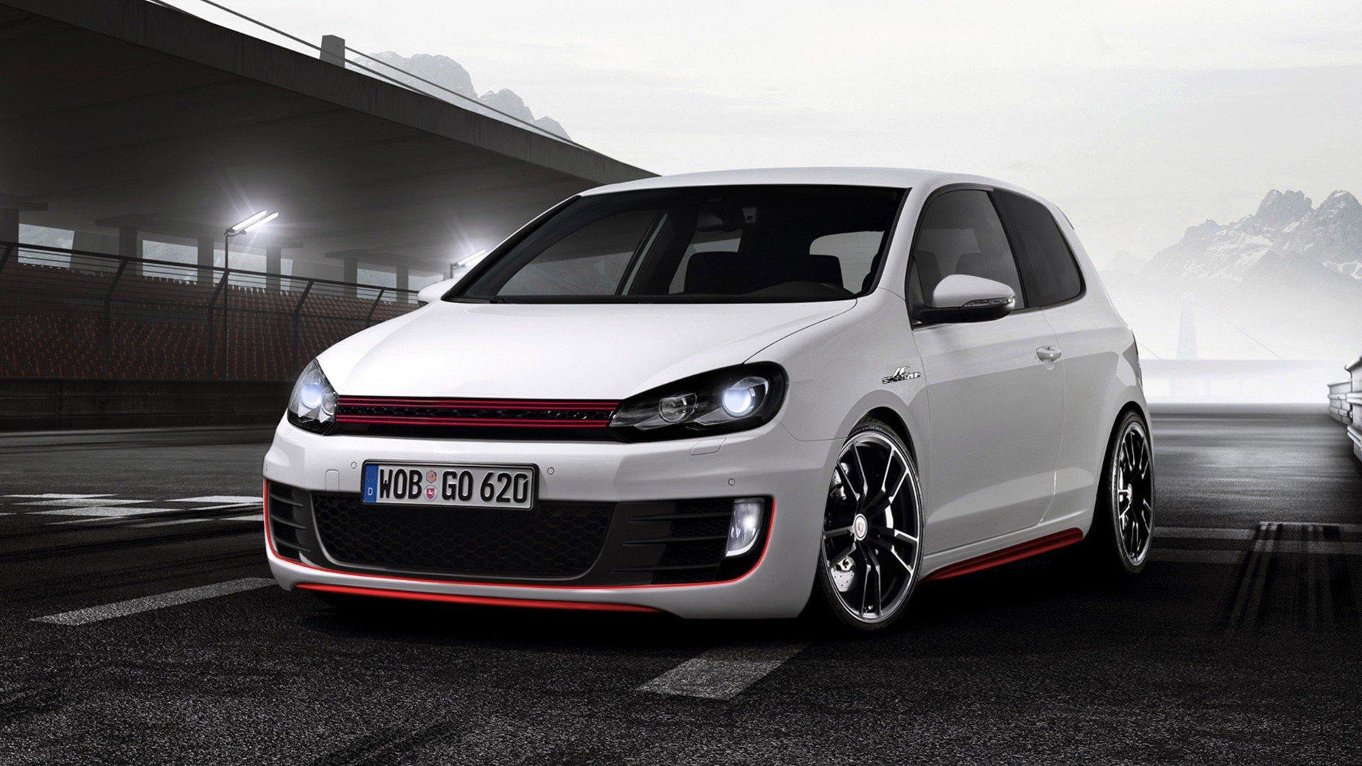 Volkswagen download wallpaper image