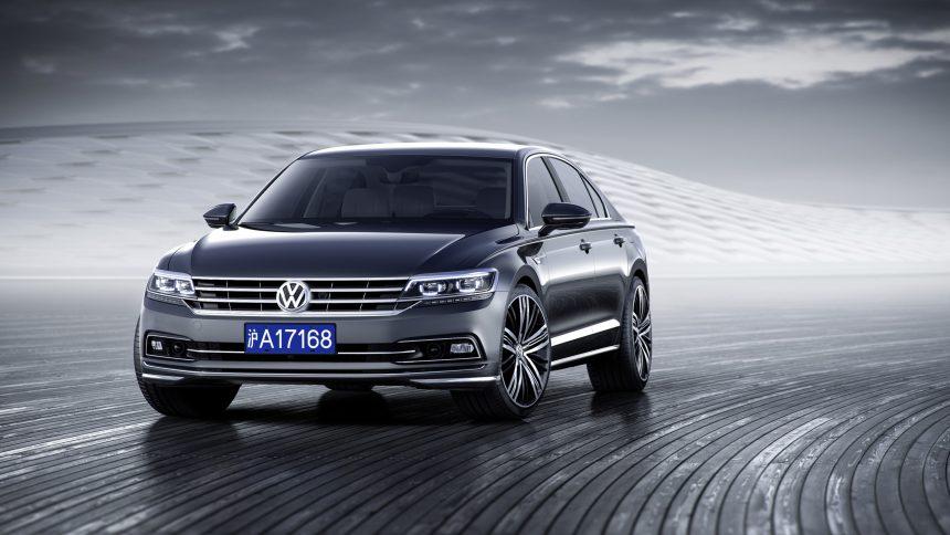 Volkswagen HD Download
