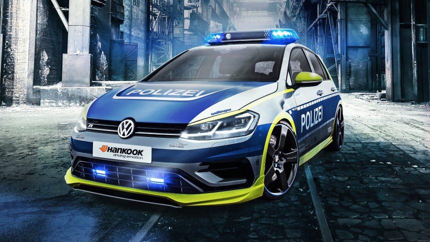 Volkswagen free download wallpaper
