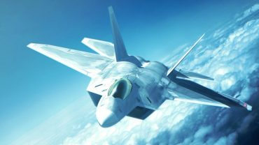 Ace Combat wallpaper picture hd