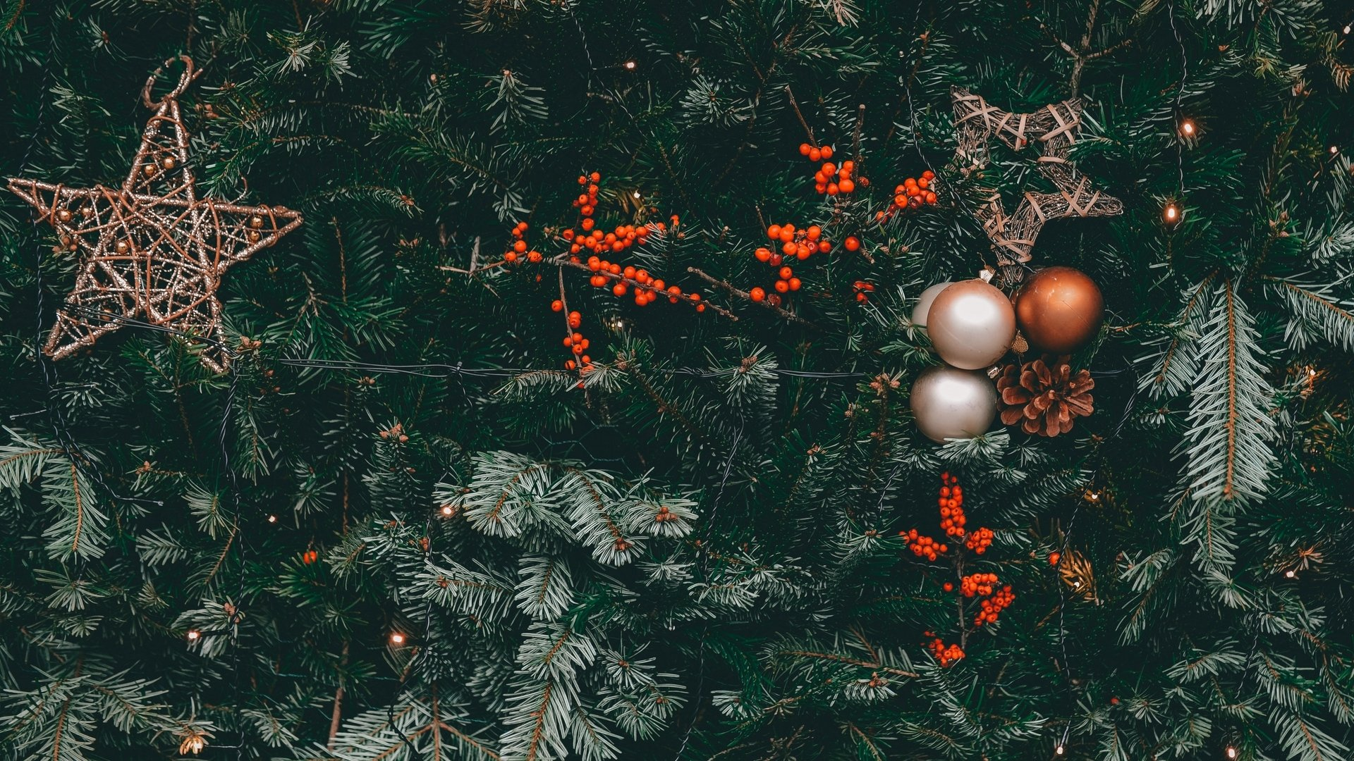 aesthetic christmas background download full 25