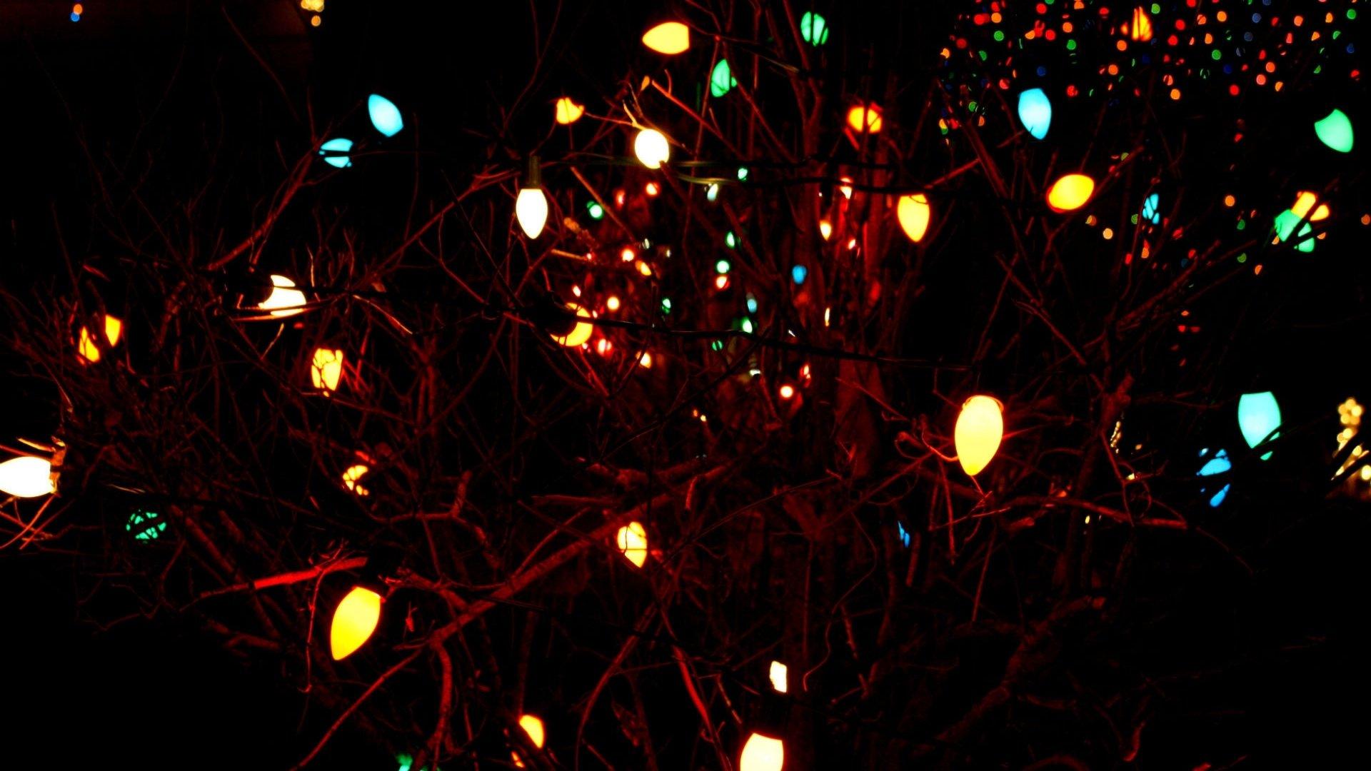 Aesthetic Christmas Background Free