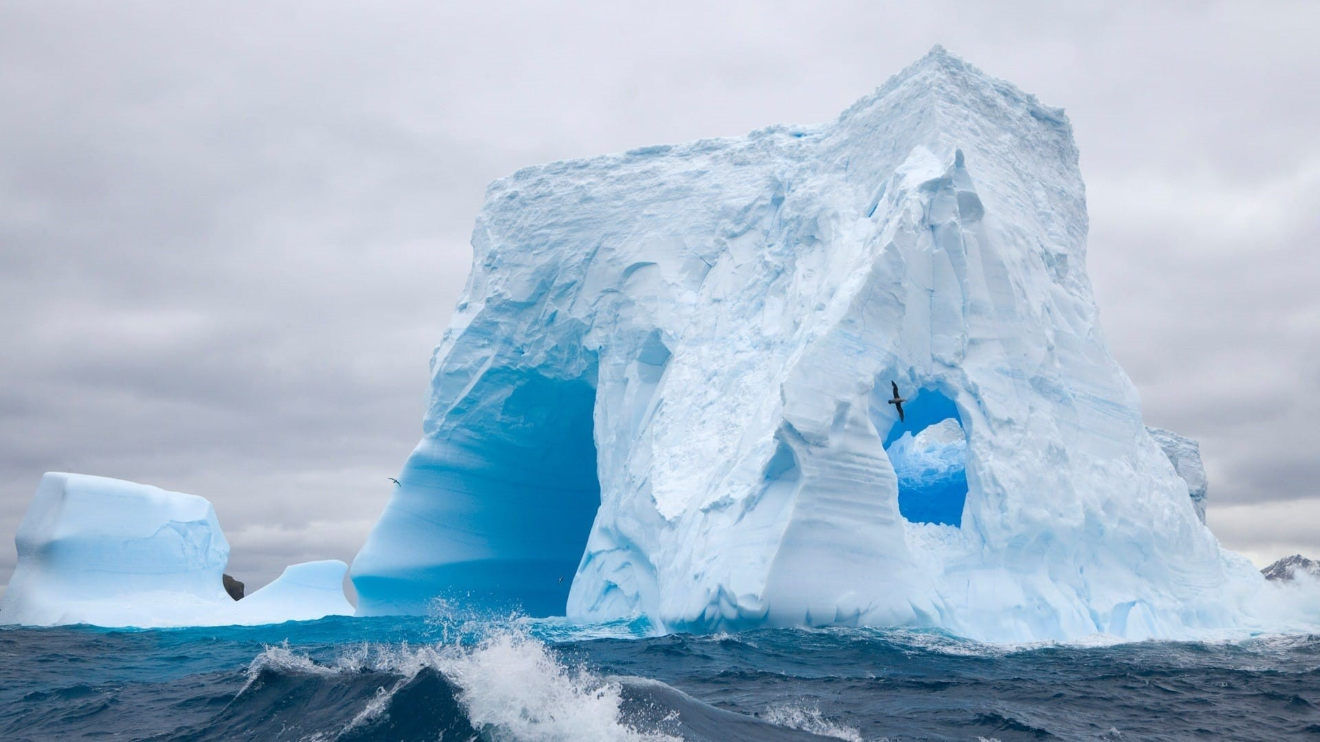 Antarctica best Wallpaper