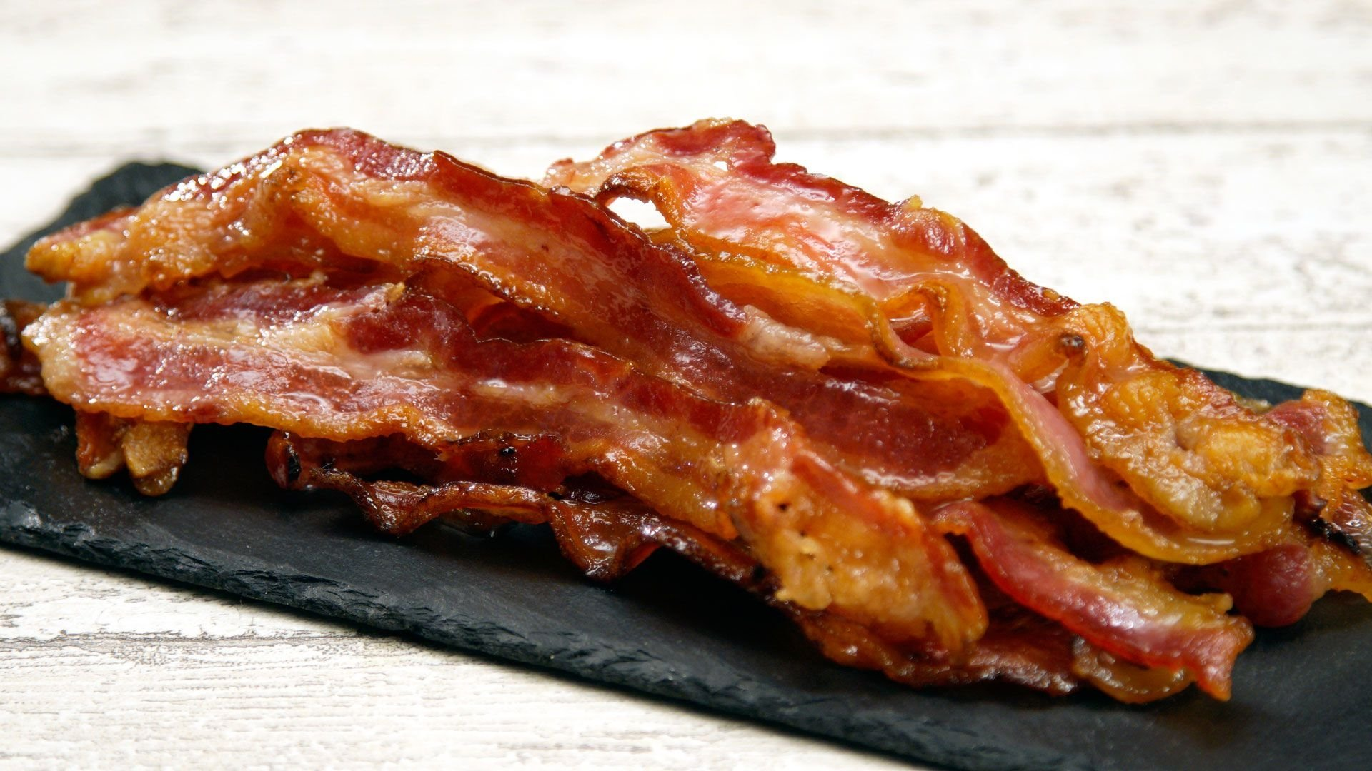 Bacon Wallpaper Free