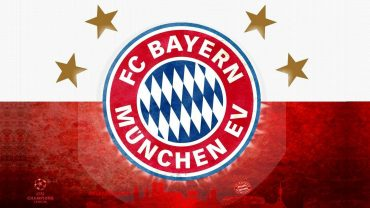 Bayern Munich full hd wallpaper