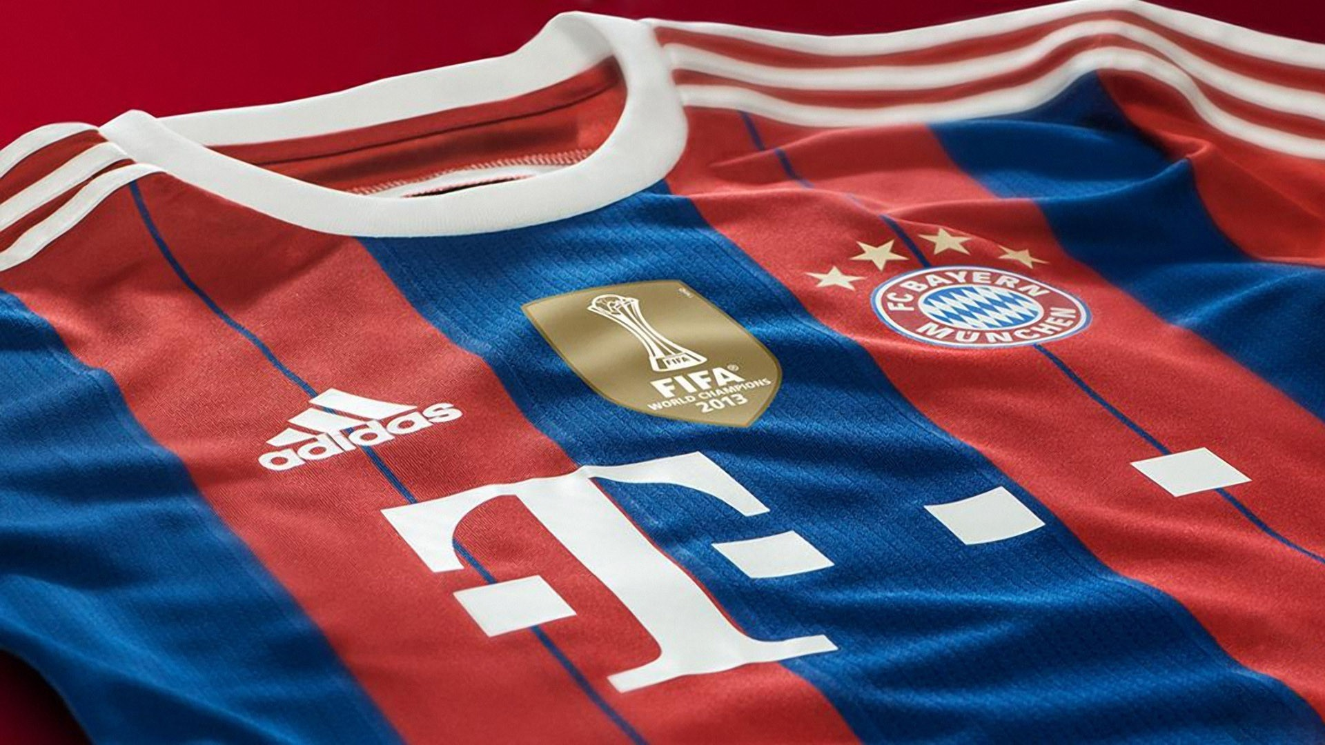 Bayern Munich Wallpapers 19 Images Wallpaperboat