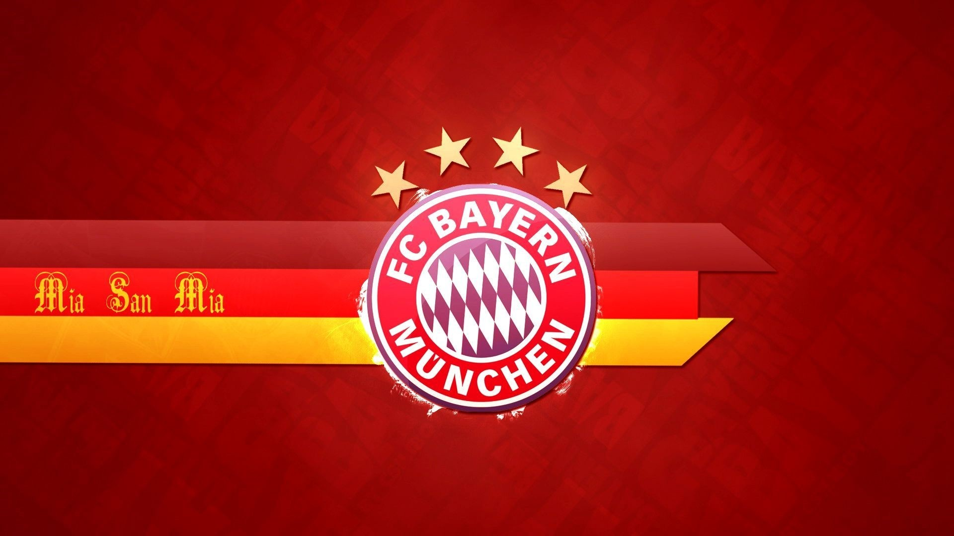 Bayern Munich computer Wallpaper