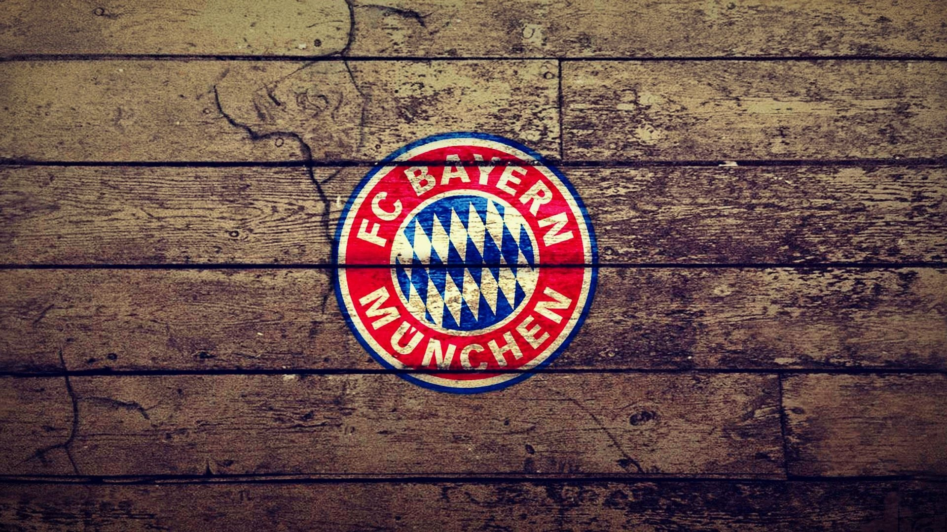 Bayern Munich download free wallpaper for pc in hd