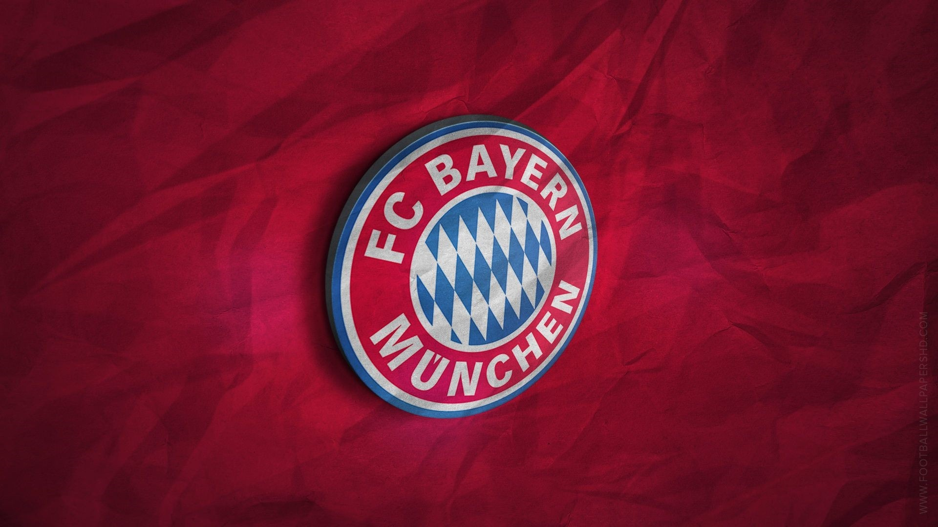 Bayern Munich Good Wallpaper