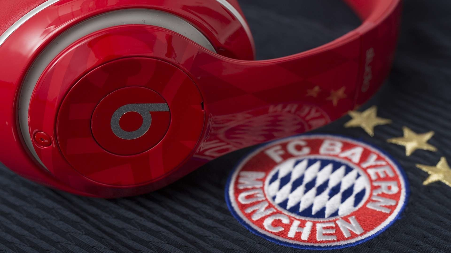 Bayern Munich free download wallpaper