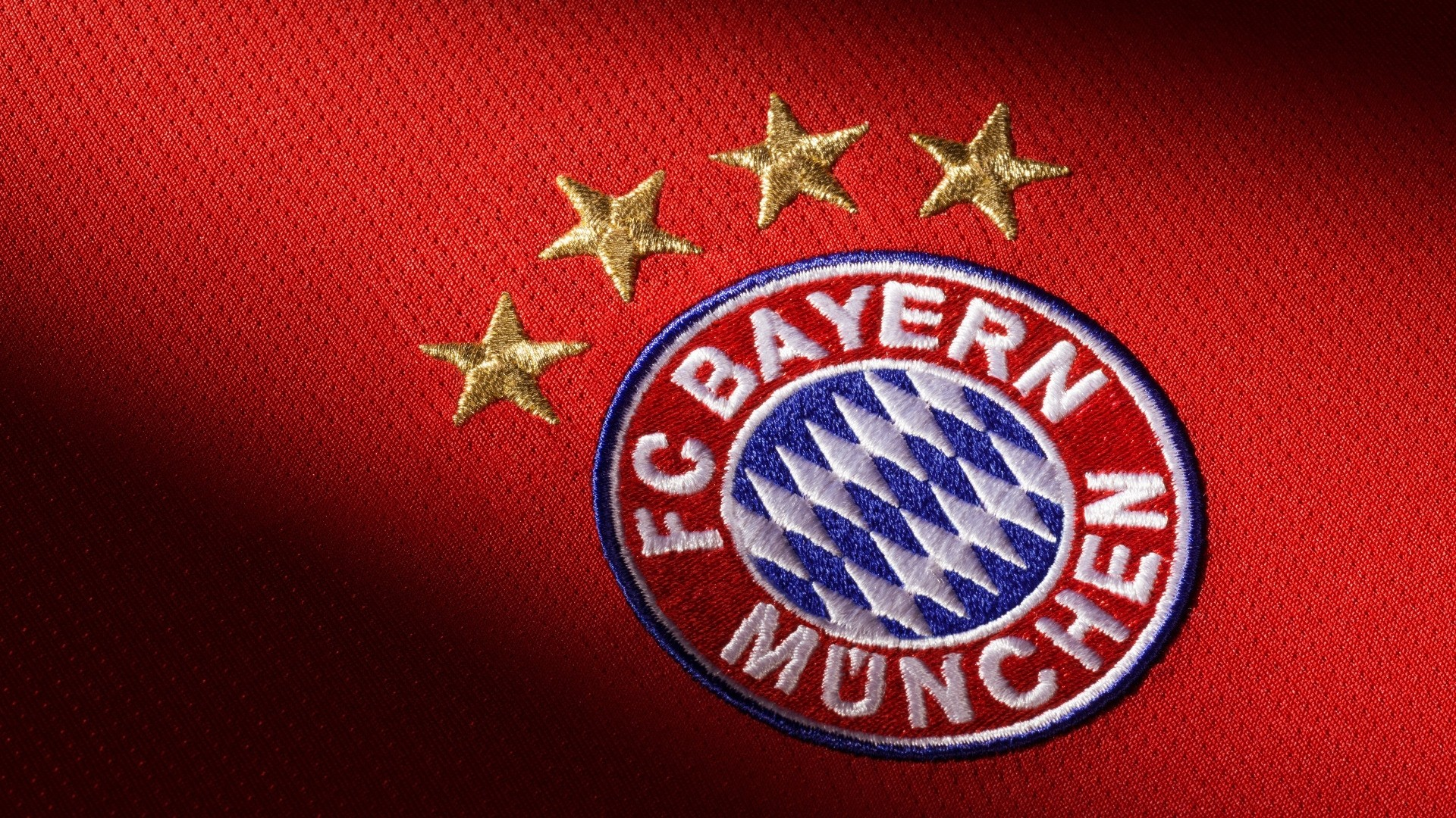 Bayern Munich Desktop Wallpaper