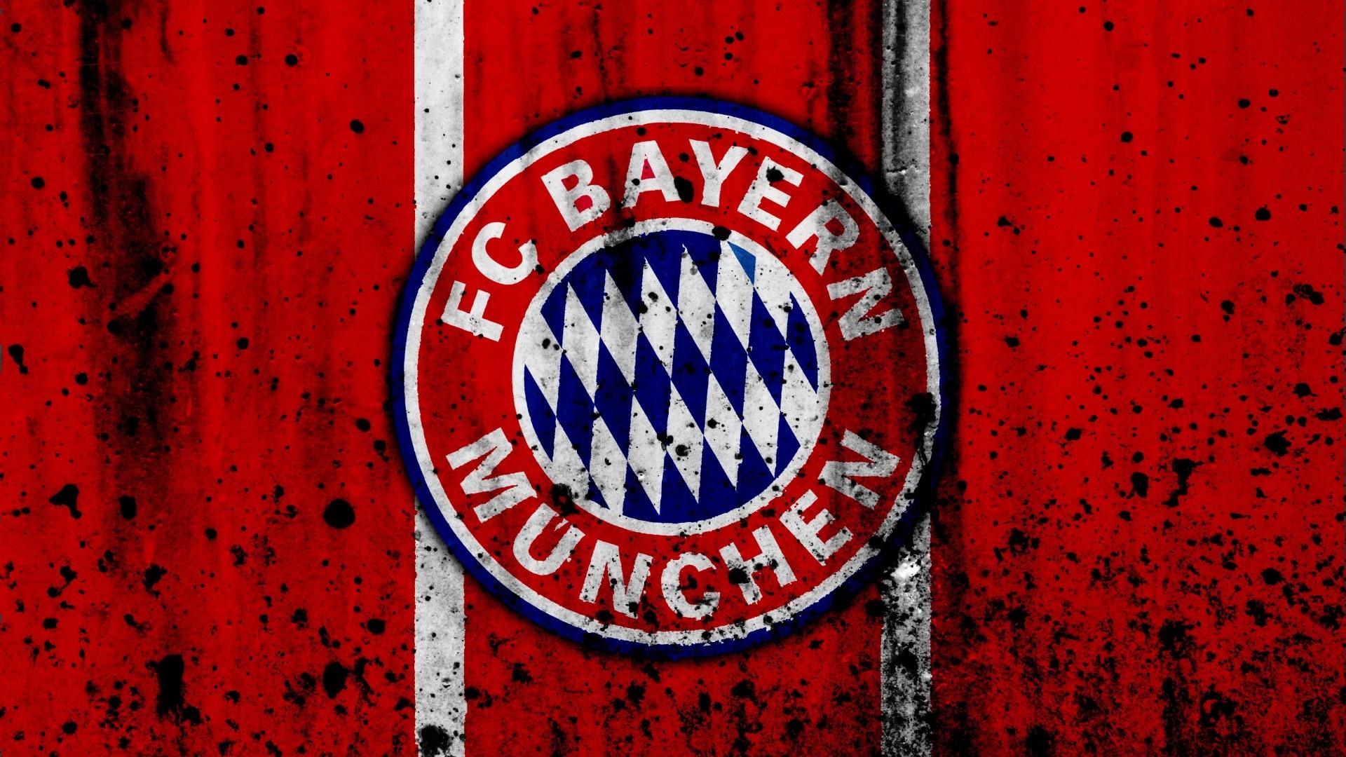Bayern Munich wallpaper image