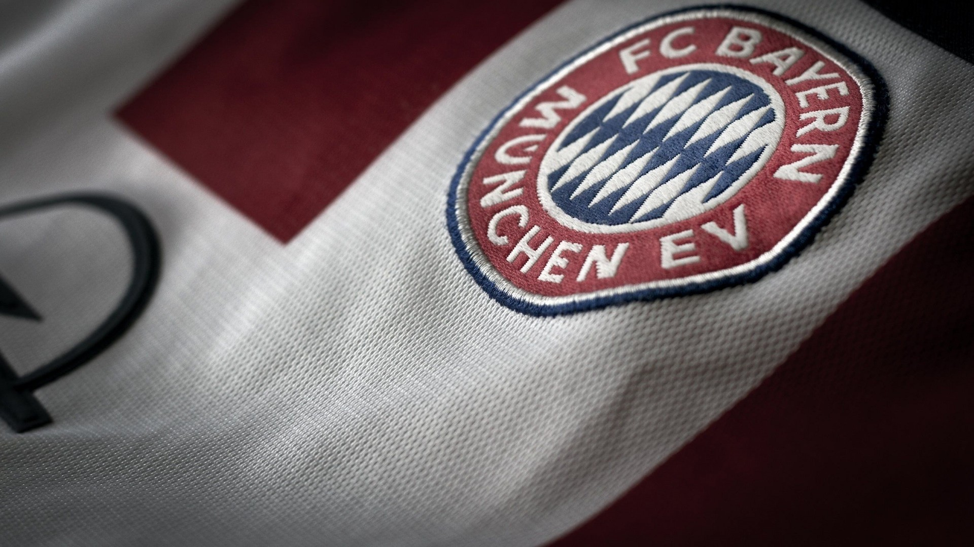 Bayern Munich wallpaper photo full hd