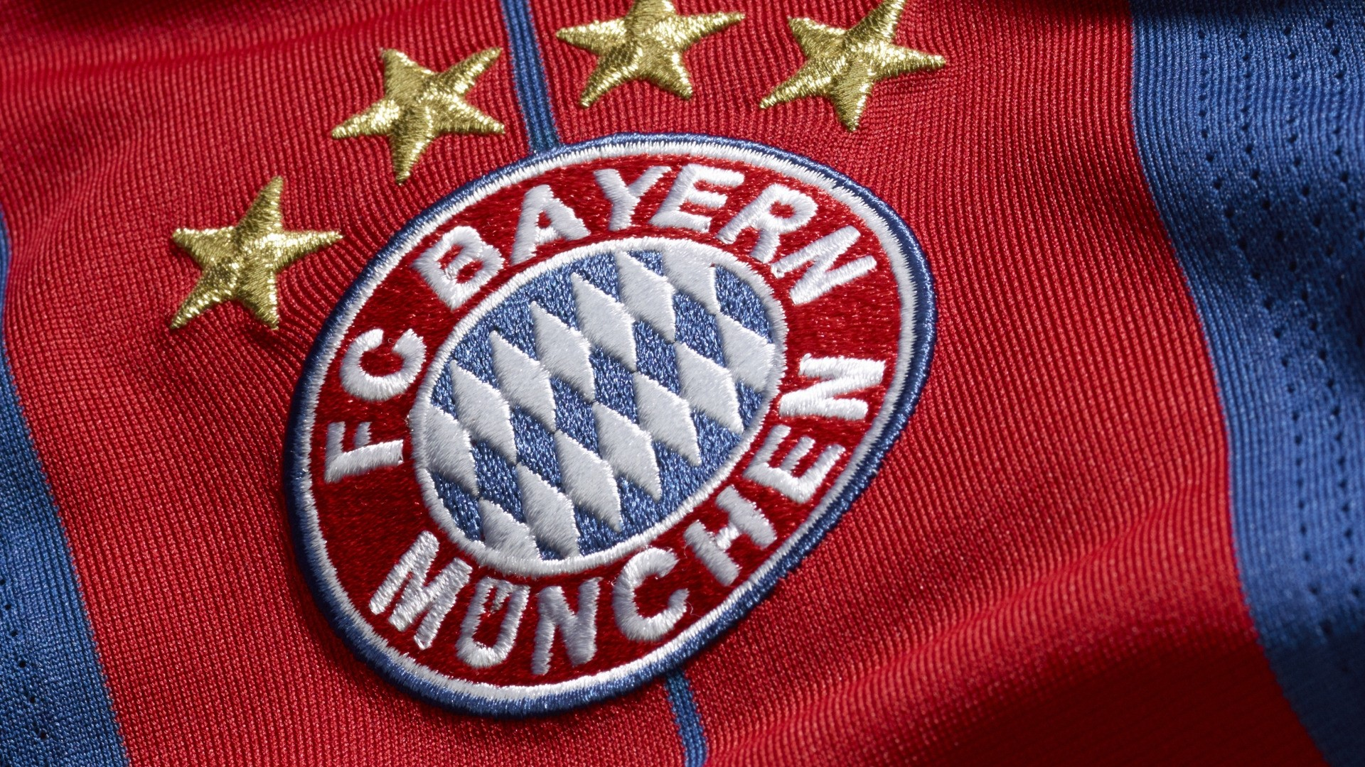 Bayern Munich wallpaper theme