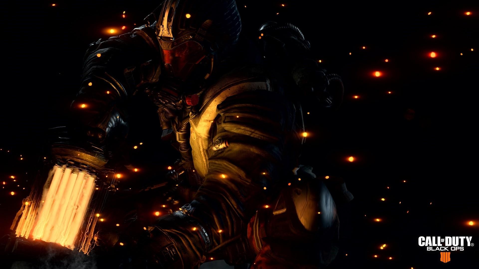 Blackout download wallpaper image