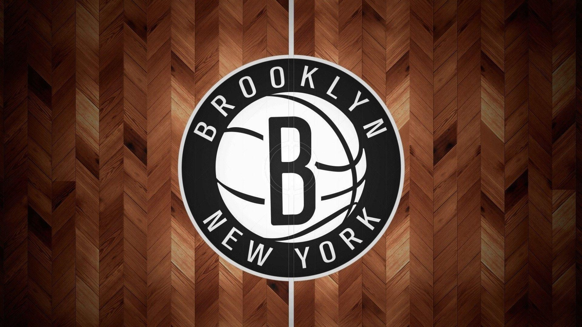 Brooklyn Nets Wallpaper 1920x1080