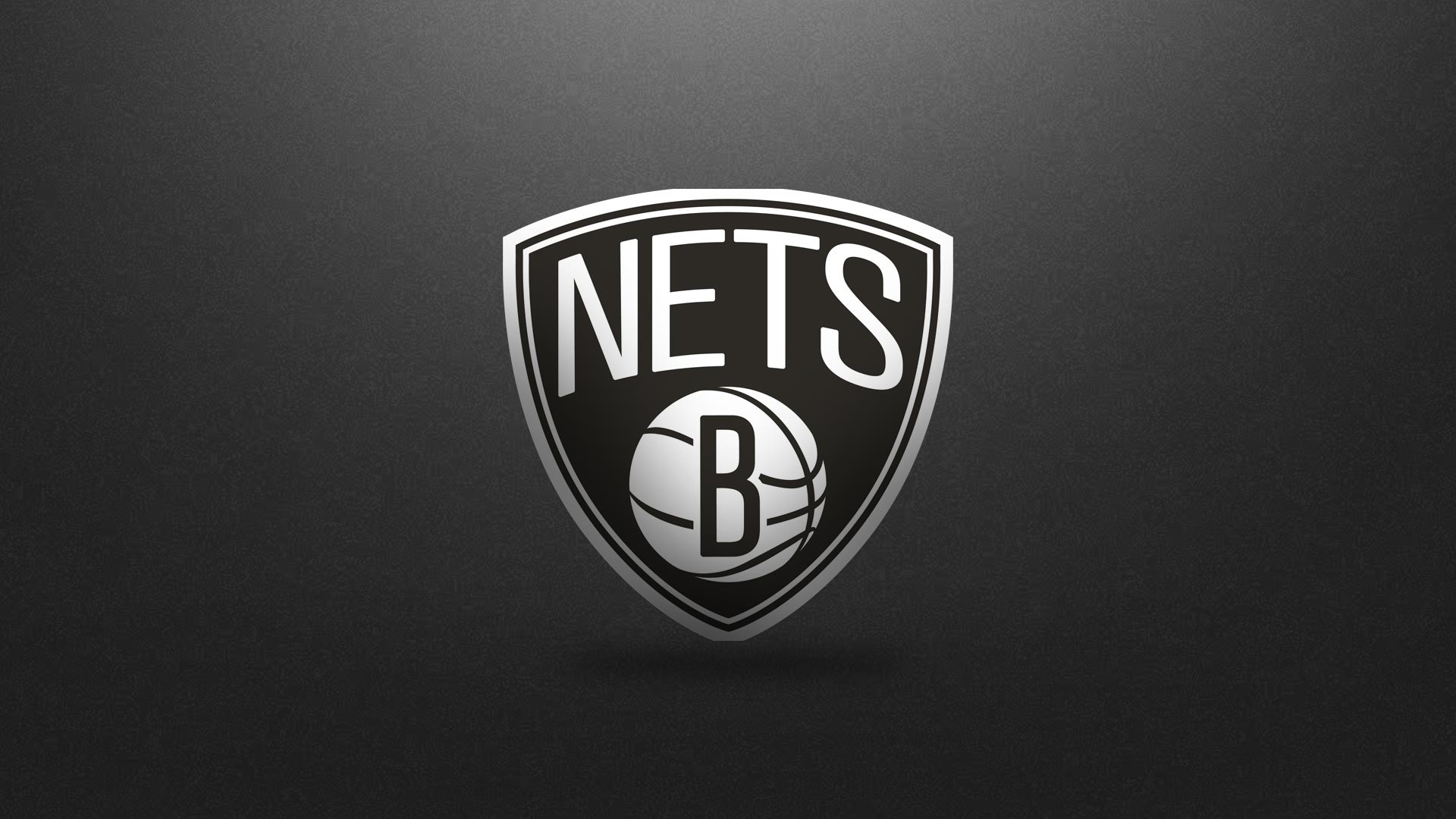 Brooklyn Nets Wallpaper Desktop