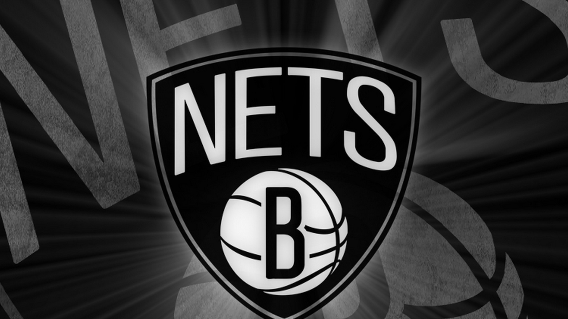 Brooklyn Nets Wallpaper Download
