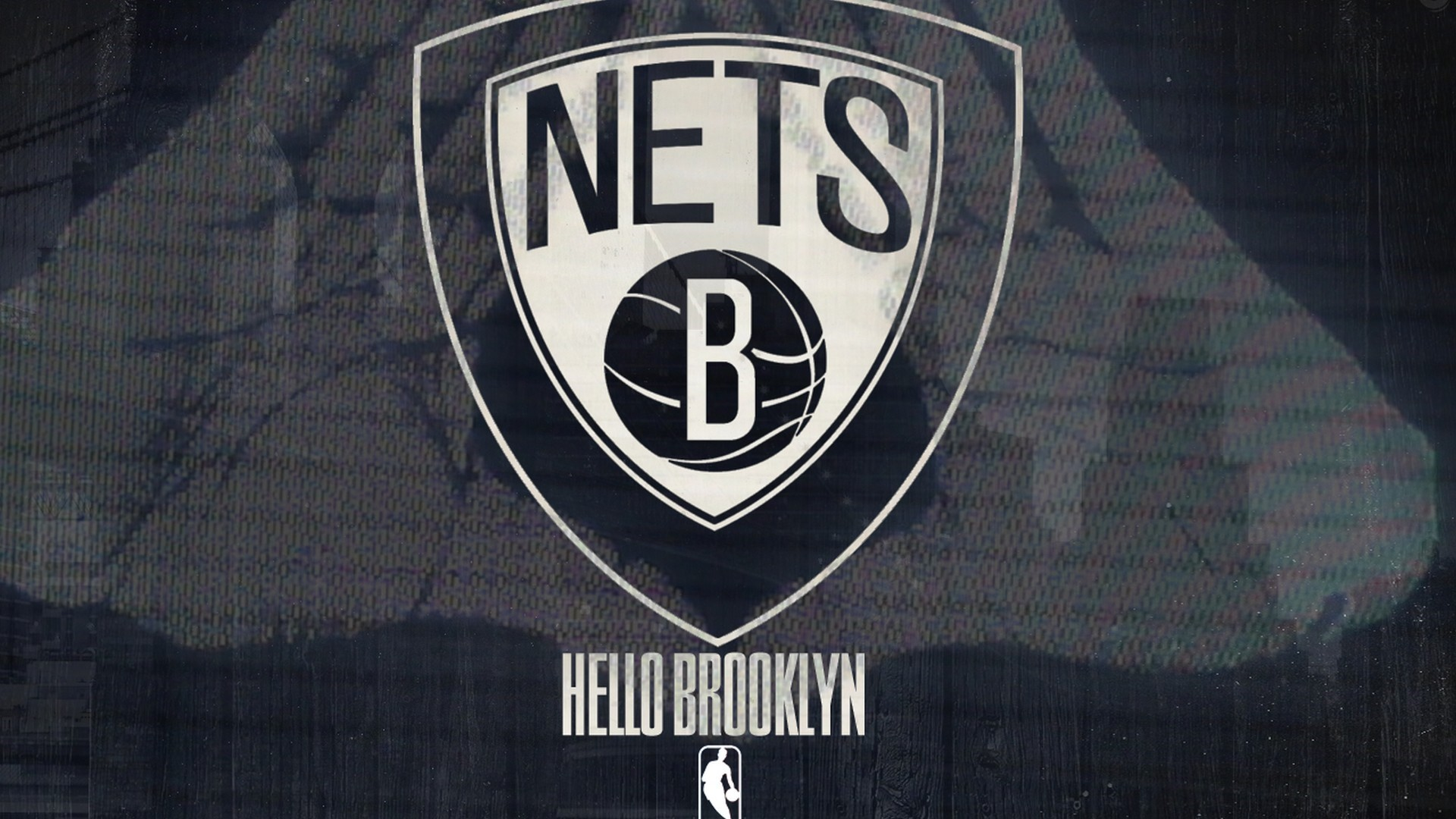 Brooklyn Nets Wallpaper Download Full