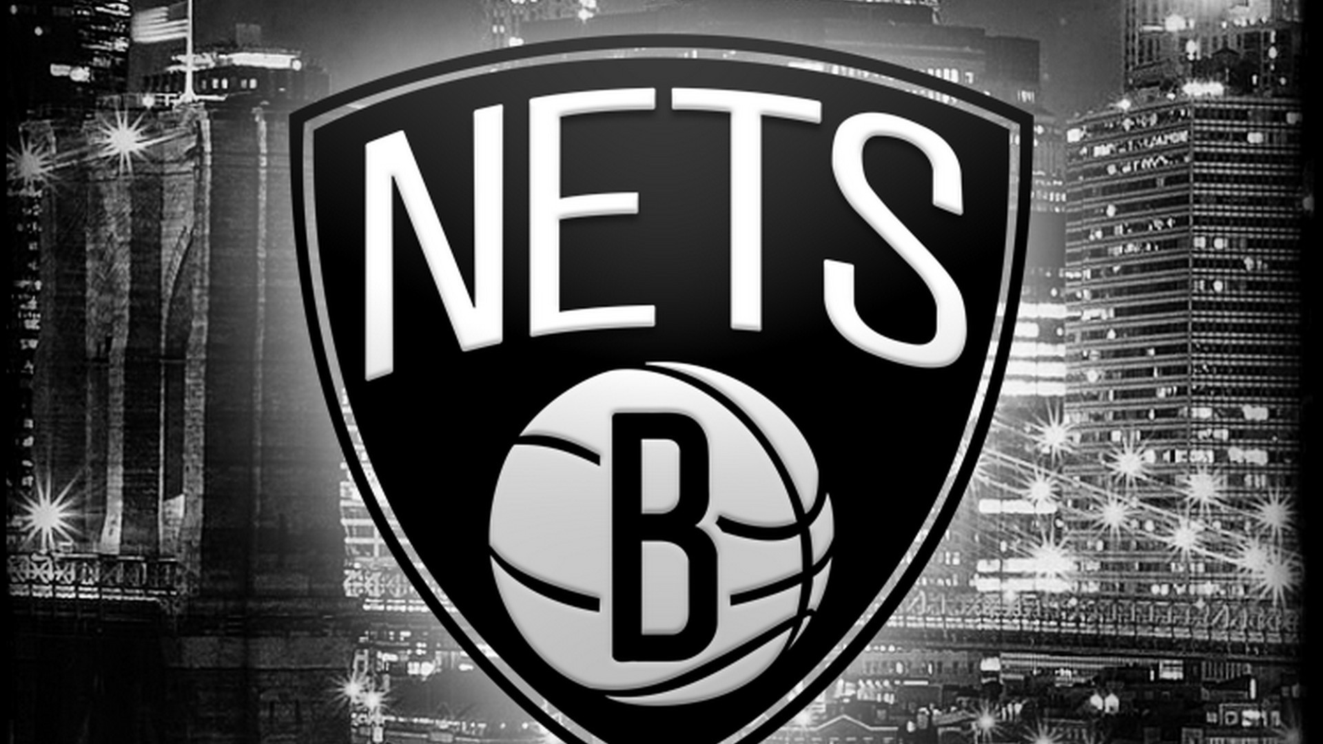 Brooklyn Nets Wallpaper For Pc