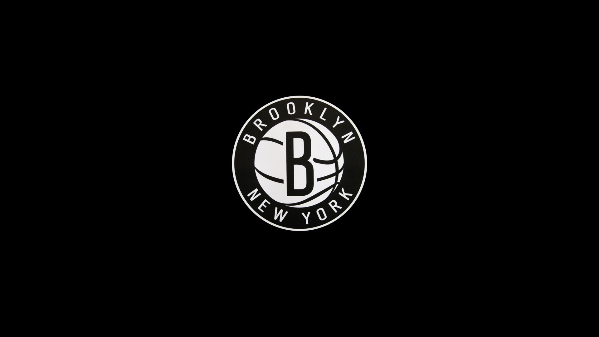 Brooklyn Nets Wallpaper Free