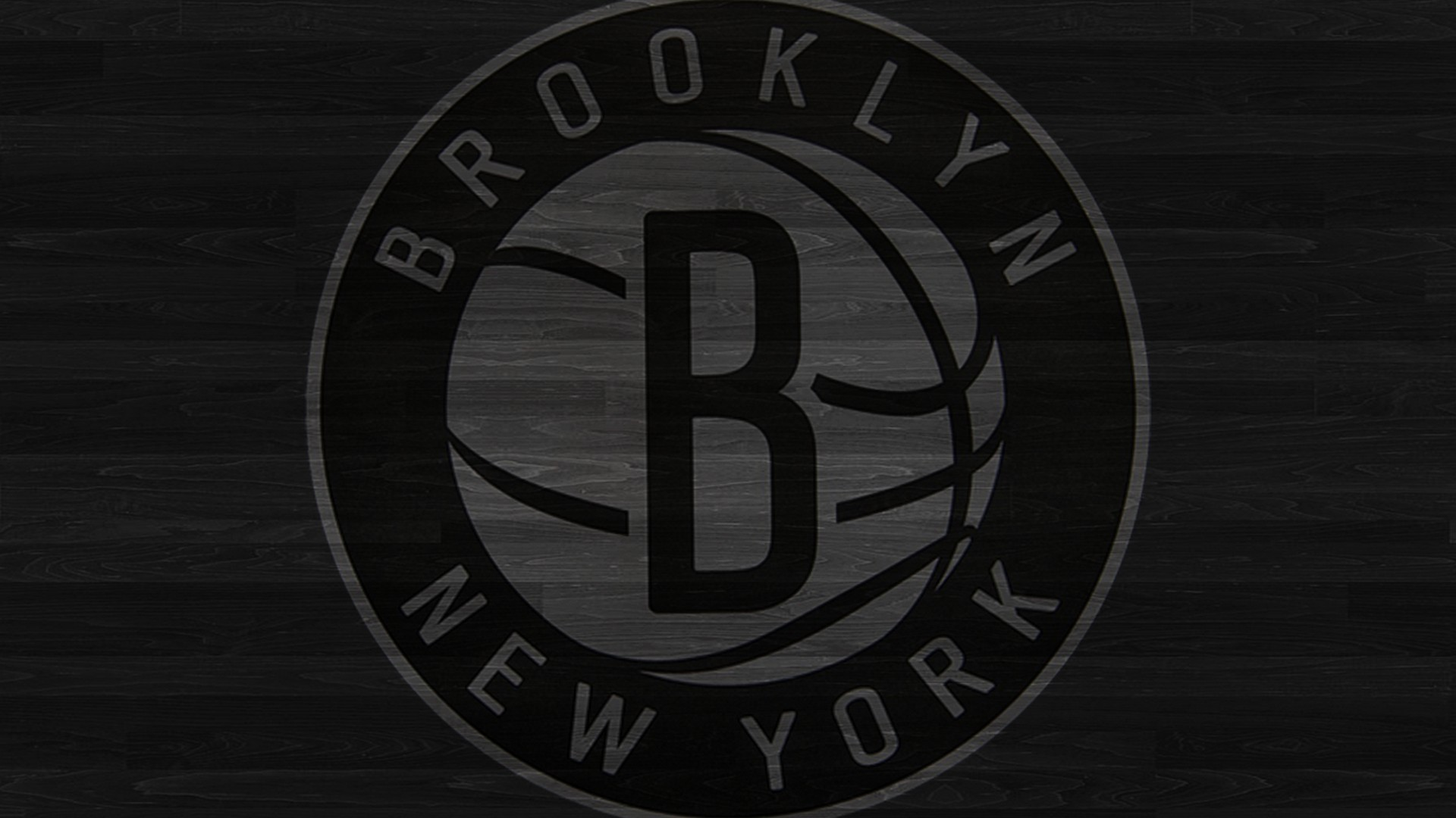 Brooklyn Nets Wallpaper Pic