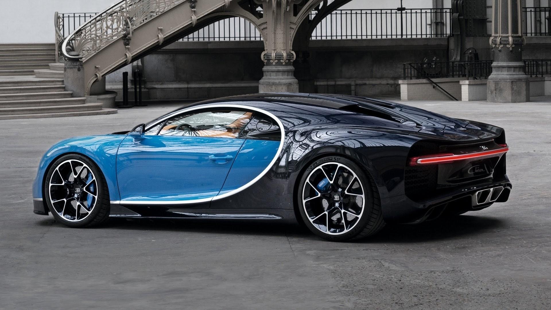 Bugatti Chiron Download Free Wallpaper Image Search