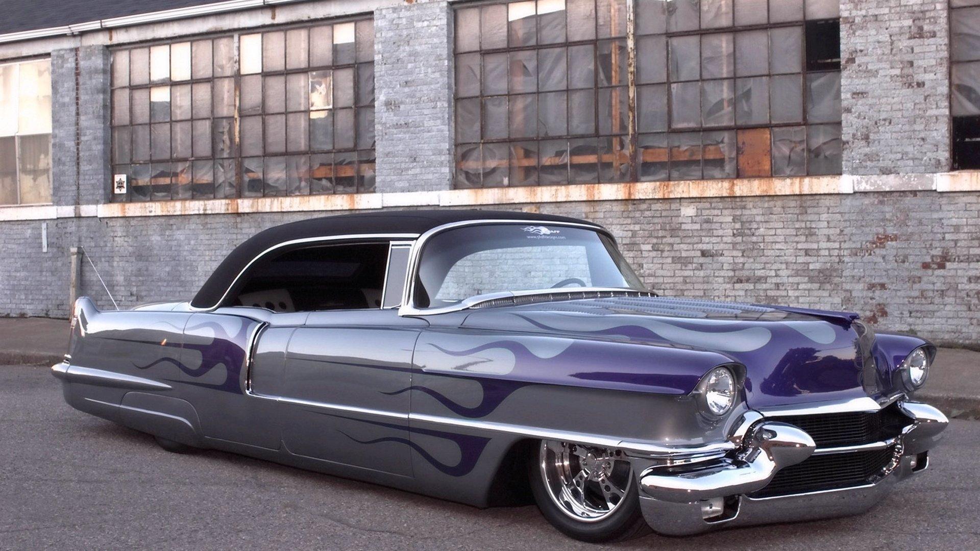 Cadillac Wallpaper Desktop