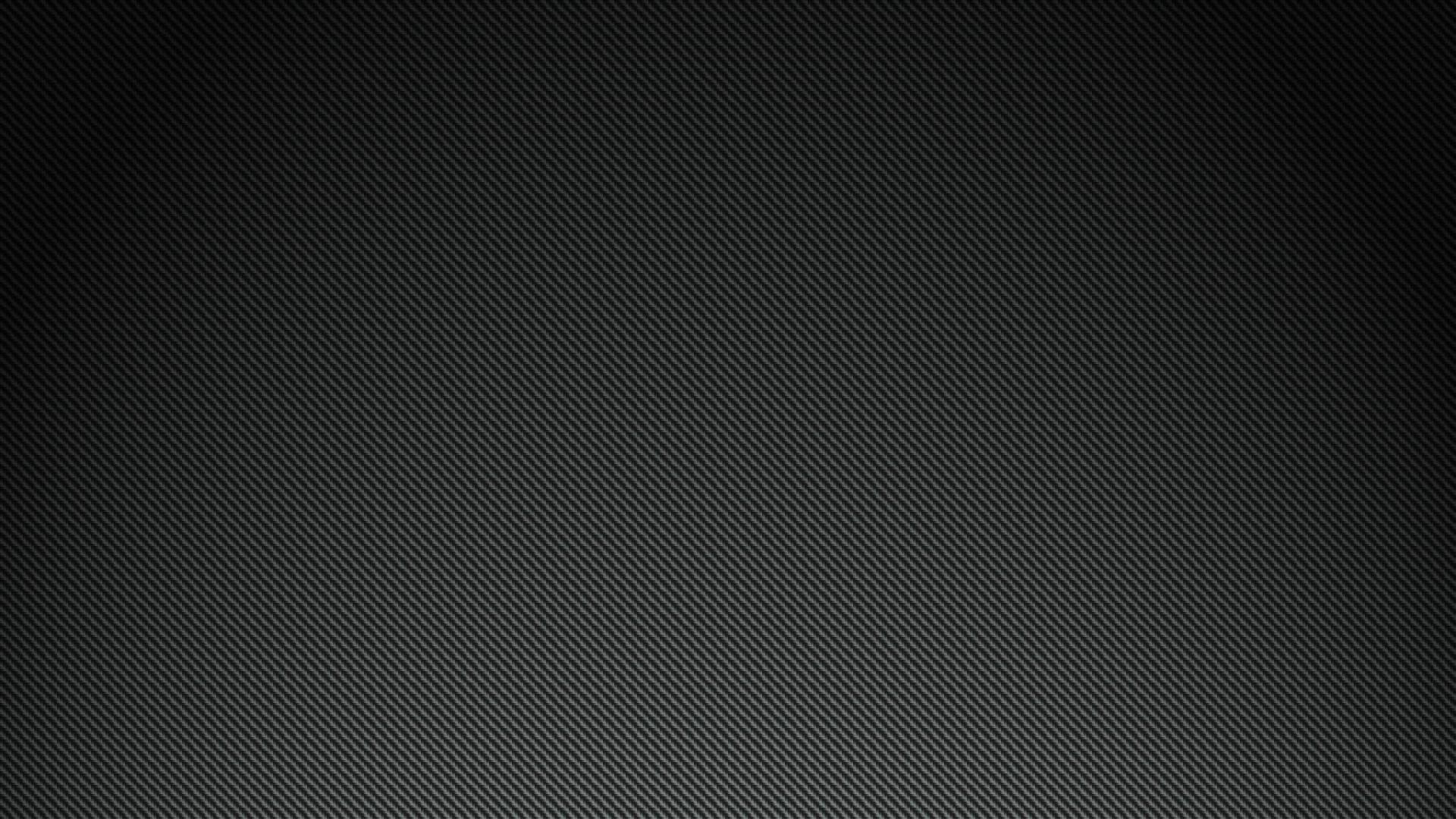 Carbon Fiber desktop wallpaper