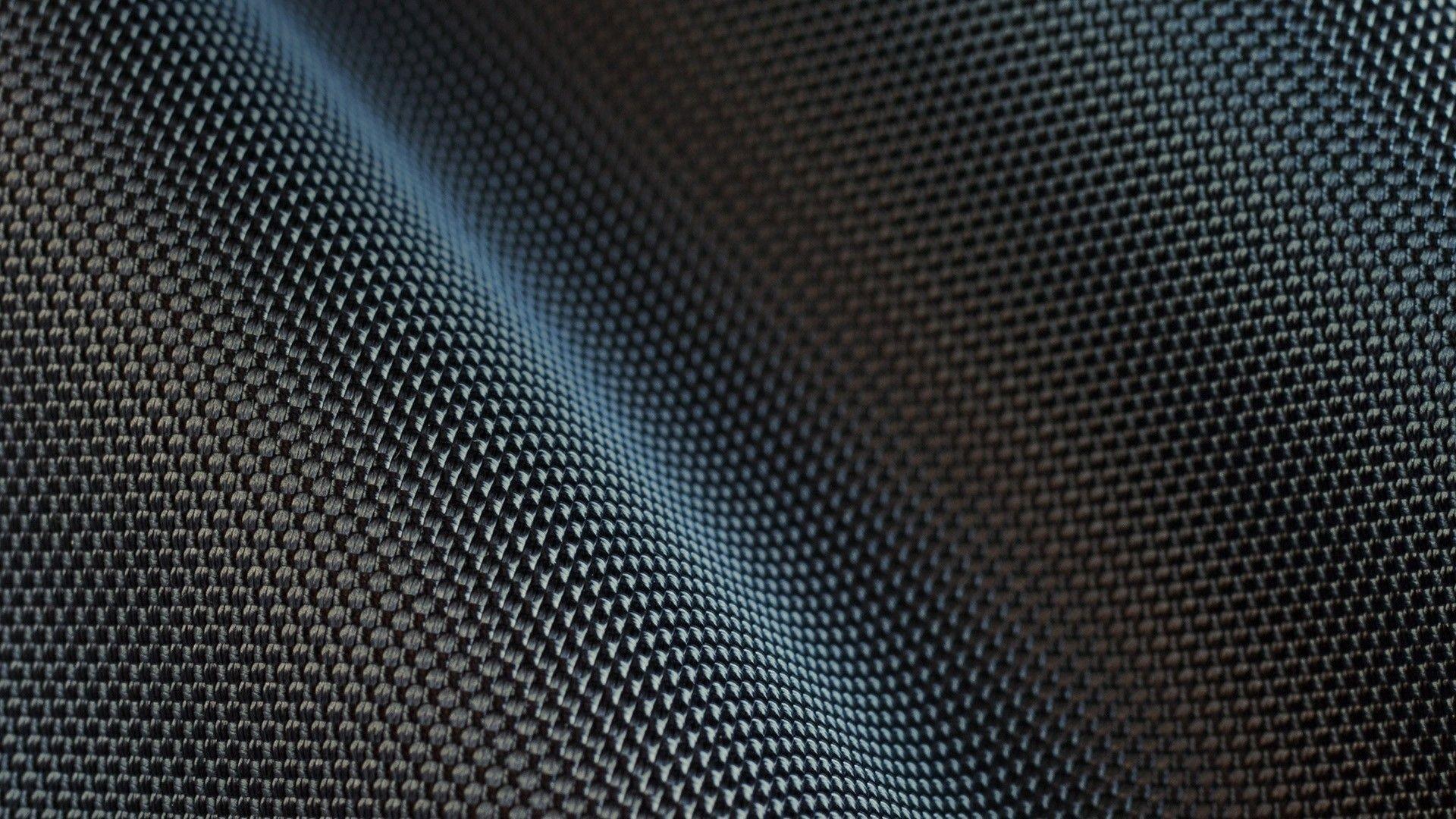 Carbon Fiber Download Free Wallpaper Image Search
