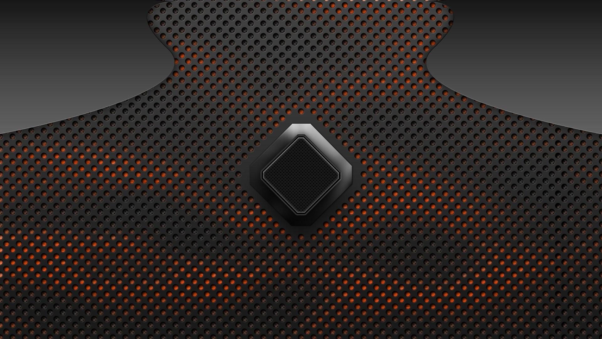 Carbon Fiber HD wallpaper